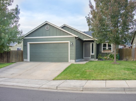 5782 Mica St, Springfield, OR - USA (photo 1)