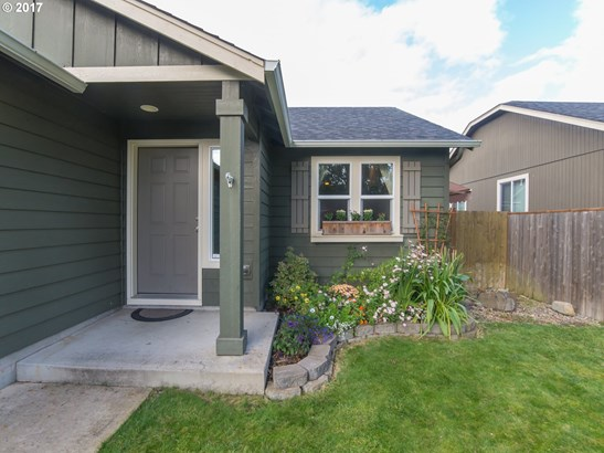 5782 Mica St, Springfield, OR - USA (photo 2)
