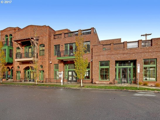 3235 Sw 1st Ave 5, Portland, OR - USA (photo 1)