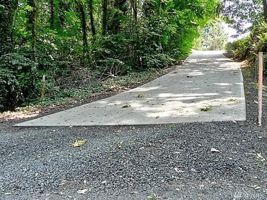 399 E Stretch Island Rd S, Grapeview, WA - USA (photo 4)
