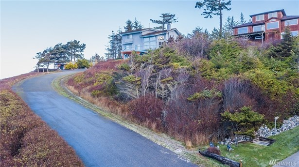 0 Pebble Beach Dr, Coupeville, WA - USA (photo 5)