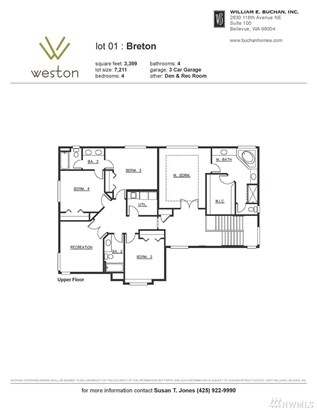 20217 85th Place Ne, Bothell, WA - USA (photo 3)
