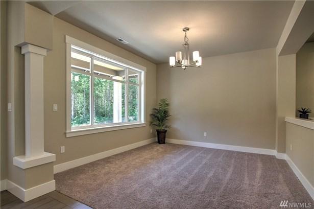 4015 259th Place Nw 05, Stanwood, WA - USA (photo 2)