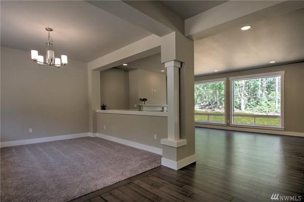 4015 259th Place Nw 05, Stanwood, WA - USA (photo 3)