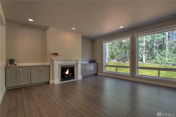 4015 259th Place Nw 05, Stanwood, WA - USA (photo 4)