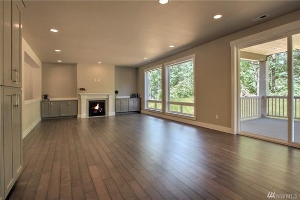 4015 259th Place Nw 05, Stanwood, WA - USA (photo 5)