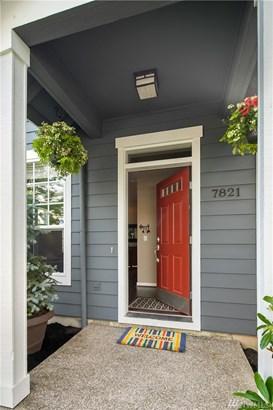 7821 Ingram Lane Se, Snoqualmie, WA - USA (photo 2)