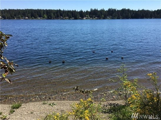 3740 E Mason Lake Dr W, Grapeview, WA - USA (photo 2)