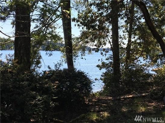 3740 E Mason Lake Dr W, Grapeview, WA - USA (photo 3)