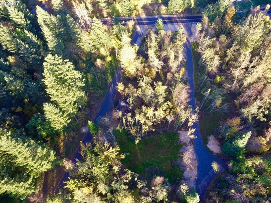 343 Nw Kanaka Creek Rd, Stevenson, WA - USA (photo 5)