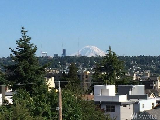 6307 26th Ave Nw, Seattle, WA - USA (photo 2)