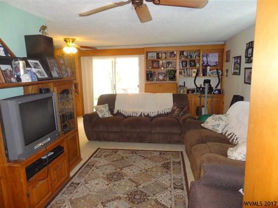 453 Scott St, Monmouth, OR - USA (photo 4)