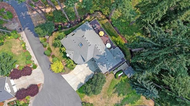 Aerials (photo 5)
