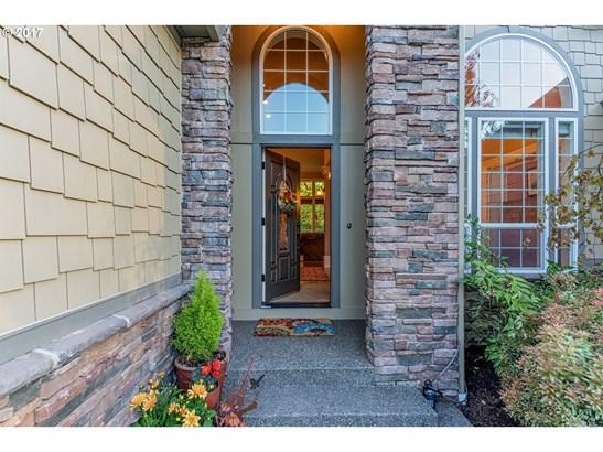 4101 Ne 130th St, Vancouver, WA - USA (photo 4)