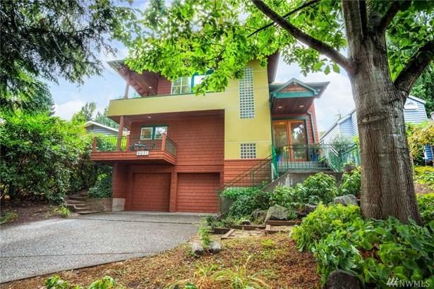 9071 Matthews Ave Ne, Seattle, WA - USA (photo 1)