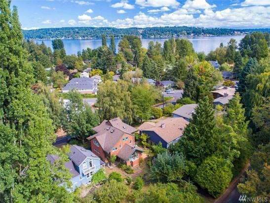 9071 Matthews Ave Ne, Seattle, WA - USA (photo 3)
