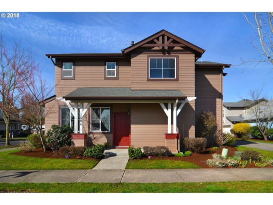 1606 Riley Ln, Eugene, OR - USA (photo 1)