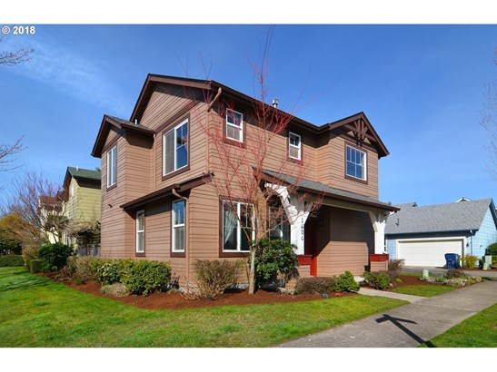 1606 Riley Ln, Eugene, OR - USA (photo 2)