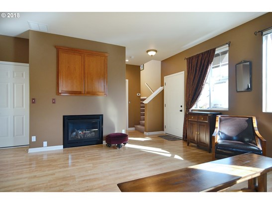 1606 Riley Ln, Eugene, OR - USA (photo 3)