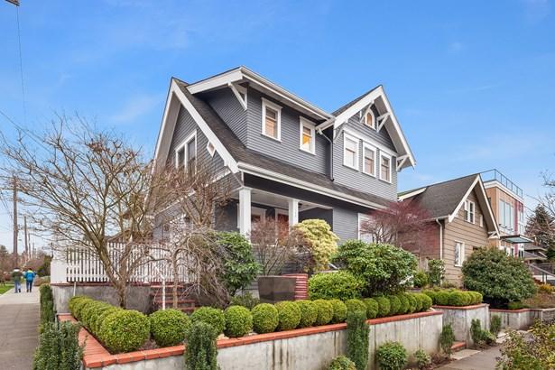 123 Blaine St, Seattle, WA - USA (photo 2)