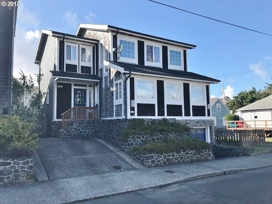 710 N Downing St, Seaside, OR - USA (photo 1)