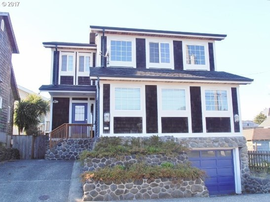 710 N Downing St, Seaside, OR - USA (photo 2)