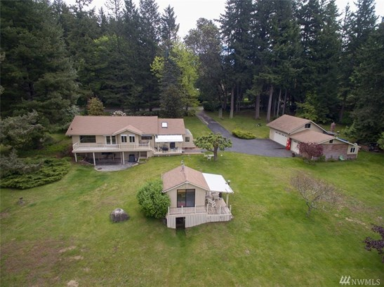 2788 Mountain View Rd E, Port Orchard, WA - USA (photo 1)
