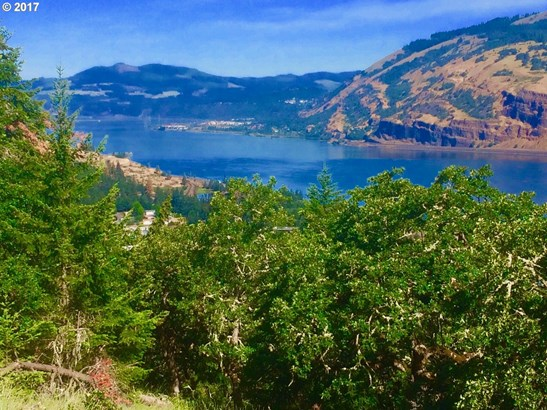 395 5th Ave 32, Mosier, OR - USA (photo 1)