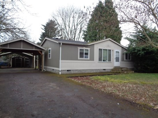 2037 Harbor Dr, Springfield, OR - USA (photo 2)