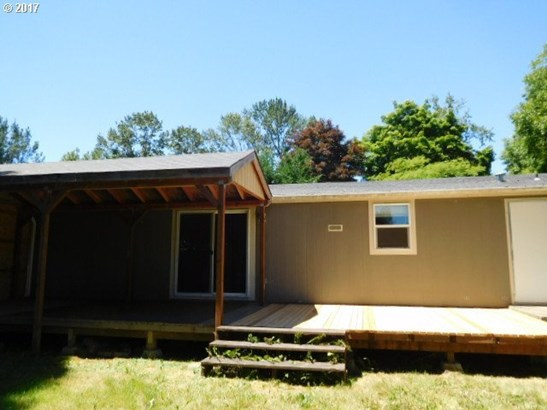2037 Harbor Dr, Springfield, OR - USA (photo 4)