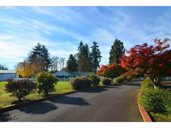30536 Beacon Dr, Junction City, OR - USA (photo 5)