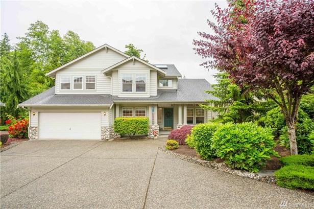 10921 25th Ave Se, Everett, WA - USA (photo 1)
