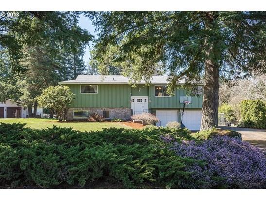 15930 S Sandalwood Rd, Oregon City, OR - USA (photo 1)