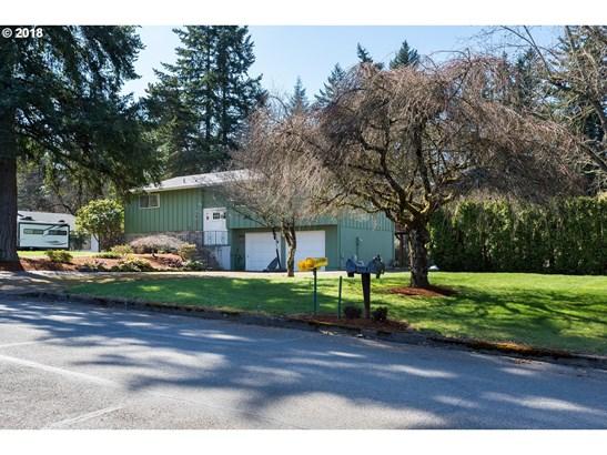 15930 S Sandalwood Rd, Oregon City, OR - USA (photo 2)