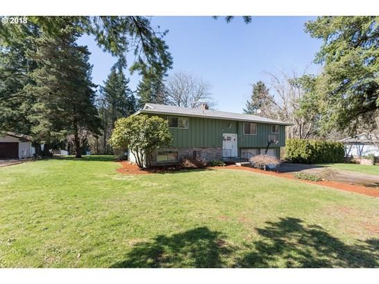 15930 S Sandalwood Rd, Oregon City, OR - USA (photo 3)