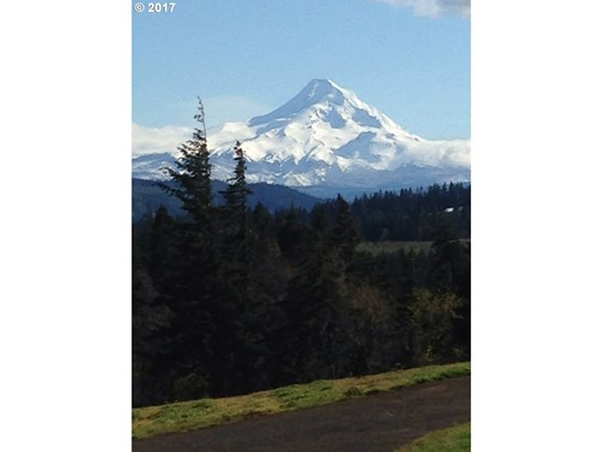 4666 Frazier Dr, Hood River, OR - USA (photo 2)