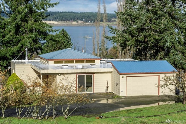 603 Ne Perkins St, Coupeville, WA - USA (photo 1)
