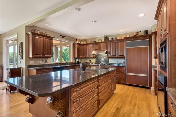 757 Jorgensen Place, Bellingham, WA - USA (photo 5)