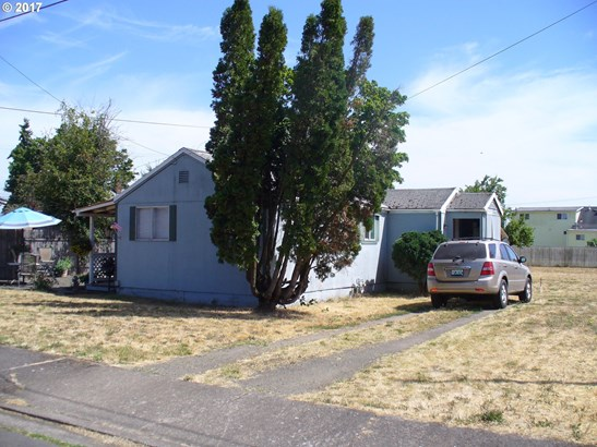 427 E 2nd Ave, Junction City, OR - USA (photo 2)