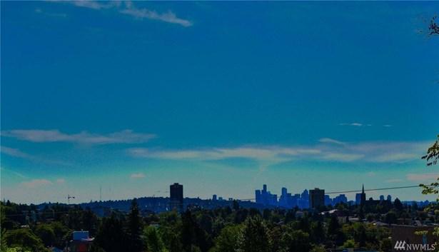 1320 Ne 68th St, Seattle, WA - USA (photo 1)