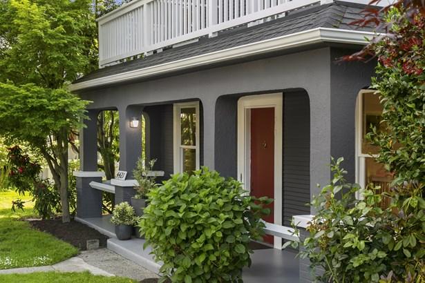 4421 38th Ave S, Seattle, WA - USA (photo 2)