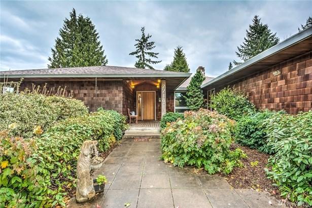 2218 Firland Place, Everett, WA - USA (photo 1)