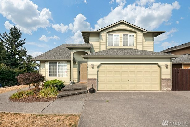 20125 95th Place S, Kent, WA - USA (photo 1)