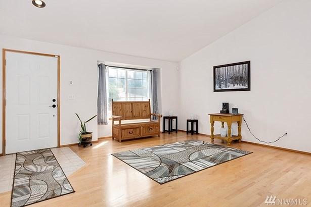 20125 95th Place S, Kent, WA - USA (photo 3)