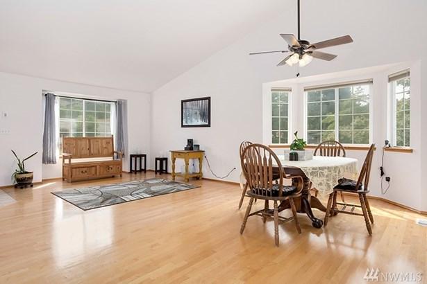 20125 95th Place S, Kent, WA - USA (photo 4)