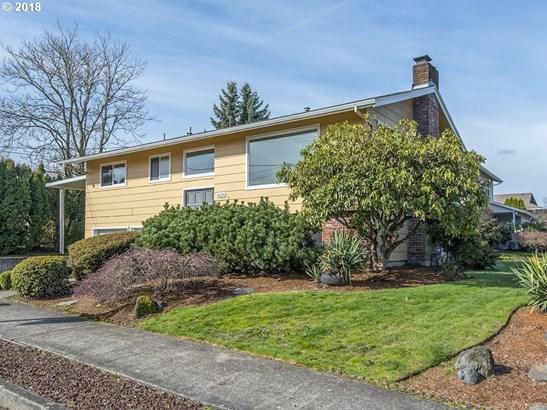 2623 Ne 132nd Ave, Portland, OR - USA (photo 1)