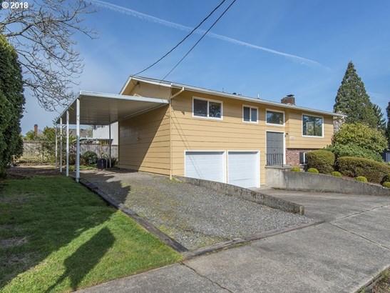2623 Ne 132nd Ave, Portland, OR - USA (photo 2)