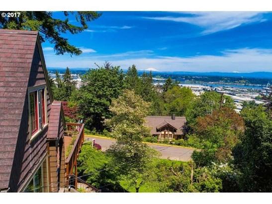 2315 Nw Aspen Ave, Portland, OR - USA (photo 5)