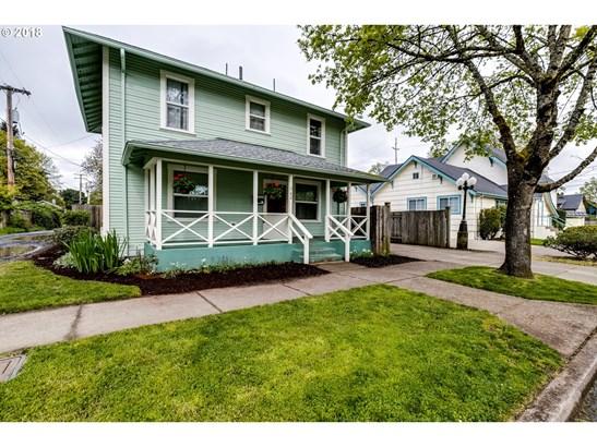 342 Monroe St, Eugene, OR - USA (photo 1)