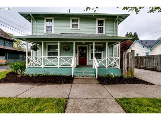 342 Monroe St, Eugene, OR - USA (photo 2)